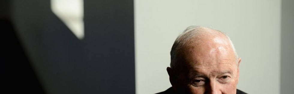 Genocide of Christians in the Path of ISIL: An Interview with Cardinal Theodore McCarrick