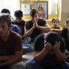 Iraq invasion 'sounded death knell for Iraqi Christians'