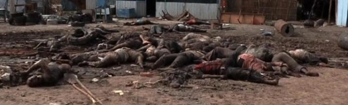 2014-04-22T163621Z_2_LOVEA3L1A4K4C_RTRMADP_BASEIMAGE-960X540_SOUTH-SUDAN-BENTIU-MASSACRE-O