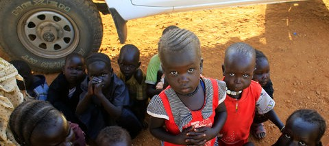 26economix-south-sudan-blog480