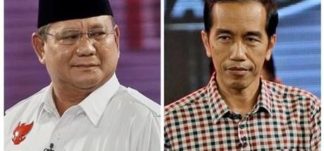 Indonesiacandidates