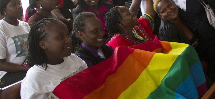 Uganda-Anti-Homosexuality-Act2-690
