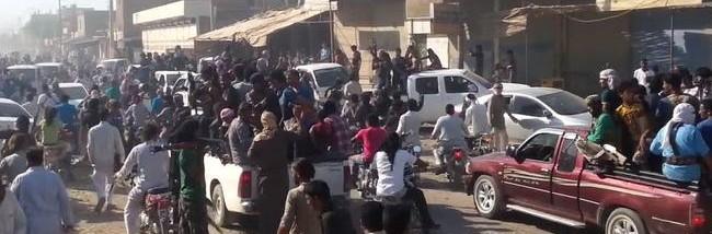 Syria-tribe-uprising-650_416