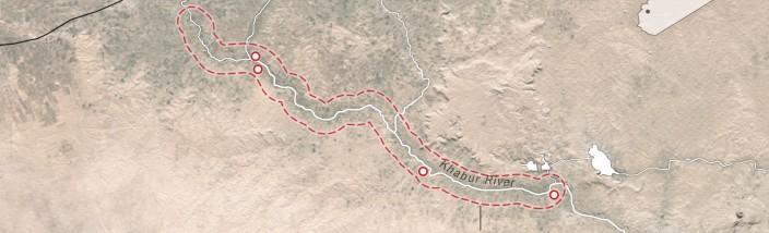 assyrian-ai2html-600