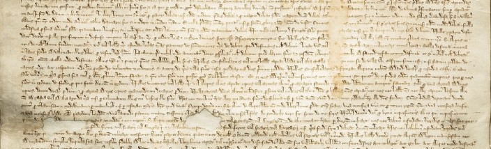 magna muslim singles A magna carta dating richard had spent much of his 10-year reign fighting muslims in the the essence of the west or irrelevant scrap of parchment.