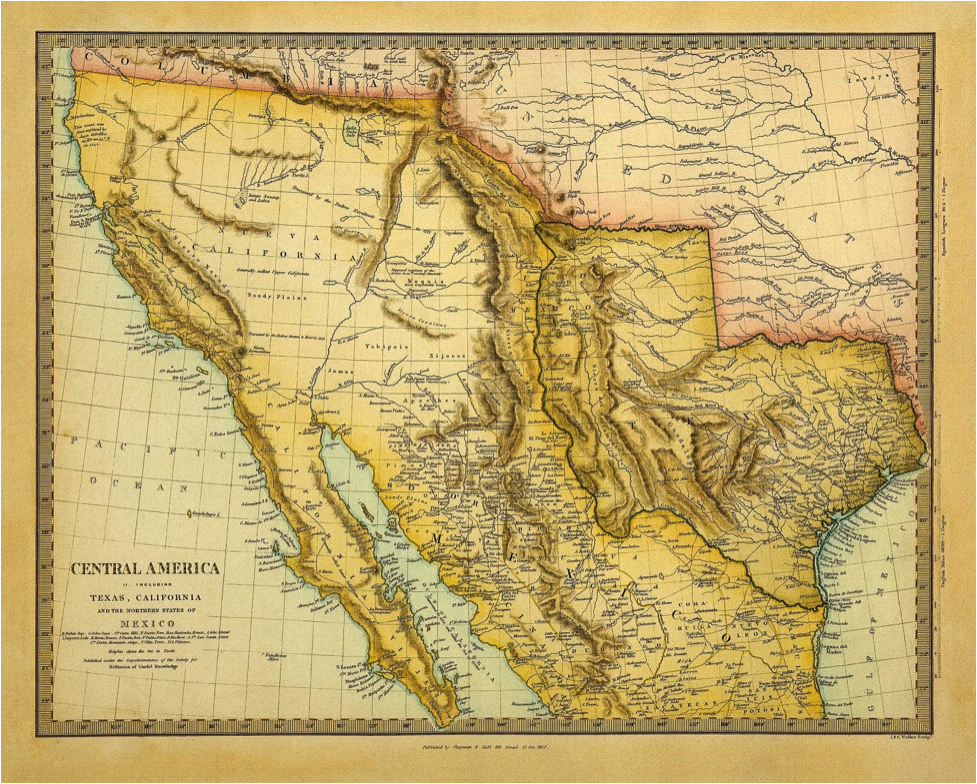 map of united states in 1861 with United States Update Colorados Admission On The 150th Anniversary Of Sand Creek Massacre on His 3002 Visuals Ch18 together with The Modern Day CSA 340509365 as well Royalty Free Stock Photo Colorful Splash India Tricolor Illustration Image32764835 furthermore Usageorgia together with File USGS Sunda Trench.
