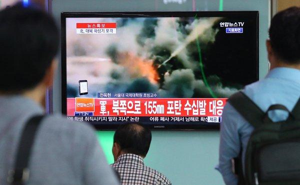 21Korea2-web-articleLarge1