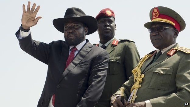 bbc-southsudan2