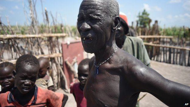 bbc-southsudan4