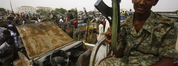 SUDAN-CONFLICT-JEM