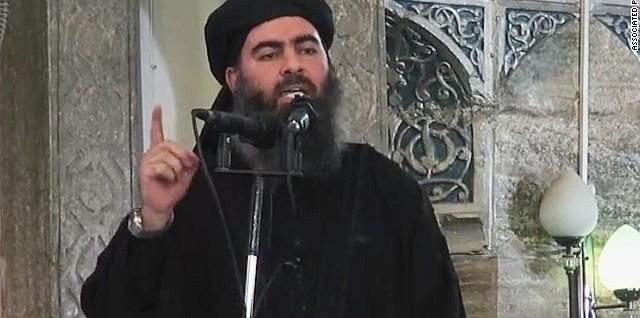 140710123033-iraq-abu-bakr-al-baghdadi-watch-story-top