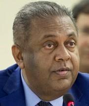 NYT-srilankarecon-Mangala