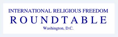 roundtable-logo