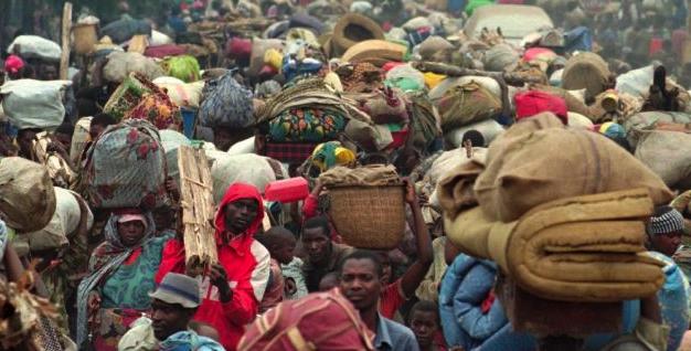 hotel rwanda genocide essays Essay free hotel rwanda [видео] ● banana papers in rwanda by vincent [видео] ● rwandan genocide homework help [видео] ● essay hotel rwanda [видео] .