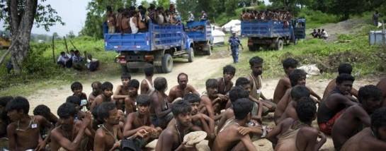 migrants002jpg.jpg.size.xxlarge.letterbox