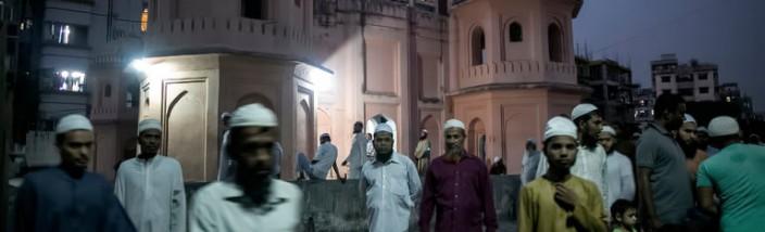 09bangladesh-web1-master768