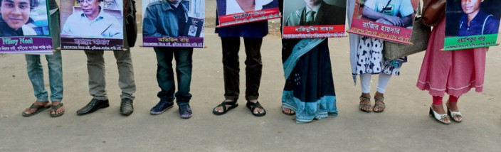 18bangladesh-web1-master768-v3