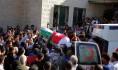 MideastJordanAttack-ad663