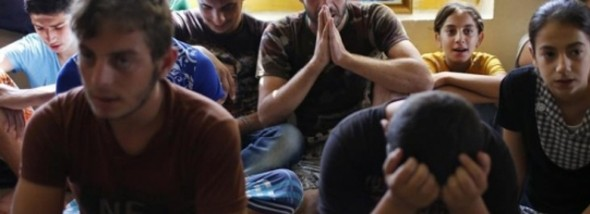 displaced-iraqi-christians